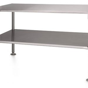 Vetline Stainless Work Table