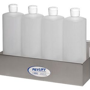 PetLift Tub Accessories