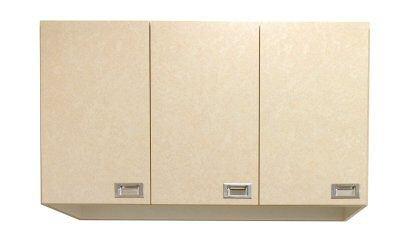 VetLift Exam Room Dispensary Upper Cabinet