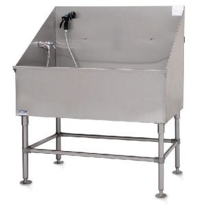PetLift Classic Pet Bath