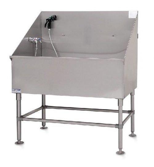 PetLift Classic Pet Bath