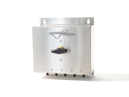 QuadrabatheSingleProductSelector
