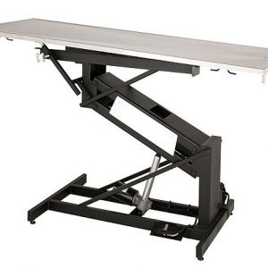 VetLift Electric Surgery Table