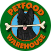 Petfood Warehouse