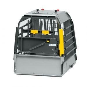 MIM Variocage Compact