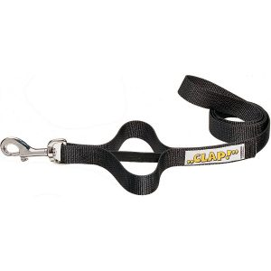 Clap Training Leash