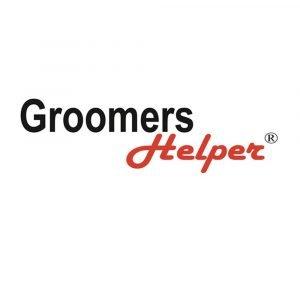 Groomers Helper®