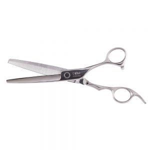 Dog Grooming Shears