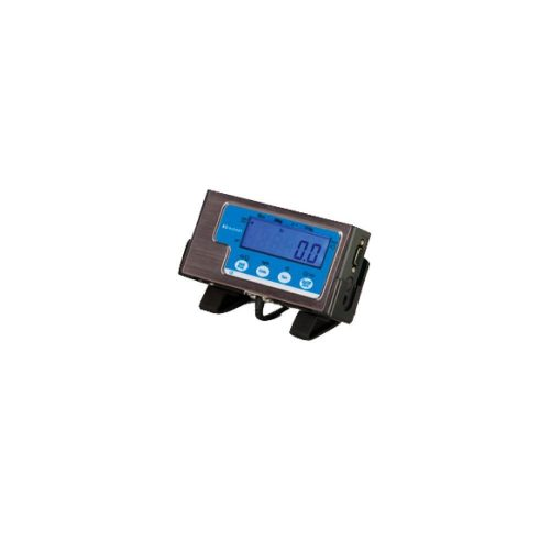 Digital Weight Indicator Floor Stand Display