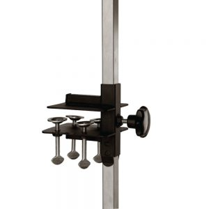 PetLift 2000 Series Clamp ONLY
